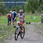 predazzo rampi kids e mini bike 2015 predazzoblog122 150x150 Rampi Kids e Mini Bike foto e classifiche