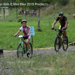 predazzo rampi kids e mini bike 2015 predazzoblog123 150x150 Rampi Kids e Mini Bike foto e classifiche