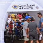 predazzo rampi kids e mini bike 2015 predazzoblog124 150x150 Rampi Kids e Mini Bike foto e classifiche