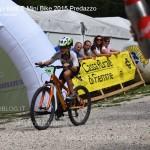 predazzo rampi kids e mini bike 2015 predazzoblog125 150x150 Rampi Kids e Mini Bike foto e classifiche