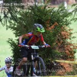 predazzo rampi kids e mini bike 2015 predazzoblog127 150x150 Rampi Kids e Mini Bike foto e classifiche
