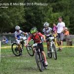 predazzo rampi kids e mini bike 2015 predazzoblog128 150x150 Rampi Kids e Mini Bike foto e classifiche