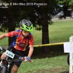 predazzo rampi kids e mini bike 2015 predazzoblog129 150x150 Rampi Kids e Mini Bike foto e classifiche