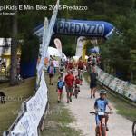 predazzo rampi kids e mini bike 2015 predazzoblog13 150x150 Rampi Kids e Mini Bike foto e classifiche