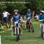 predazzo rampi kids e mini bike 2015 predazzoblog130 150x150 Rampi Kids e Mini Bike foto e classifiche