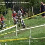 predazzo rampi kids e mini bike 2015 predazzoblog133 150x150 Rampi Kids e Mini Bike foto e classifiche