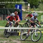 predazzo rampi kids e mini bike 2015 predazzoblog134 150x150 Rampi Kids e Mini Bike foto e classifiche