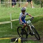 predazzo rampi kids e mini bike 2015 predazzoblog135 150x150 Rampi Kids e Mini Bike foto e classifiche