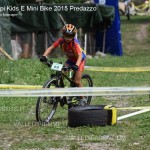 predazzo rampi kids e mini bike 2015 predazzoblog137 150x150 Rampi Kids e Mini Bike foto e classifiche
