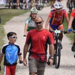 predazzo rampi kids e mini bike 2015 predazzoblog14 150x150 Rampi Kids e Mini Bike foto e classifiche