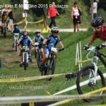 predazzo rampi kids e mini bike 2015 predazzoblog140 150x150 Rampi Kids e Mini Bike foto e classifiche