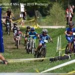 predazzo rampi kids e mini bike 2015 predazzoblog141 150x150 Rampi Kids e Mini Bike foto e classifiche
