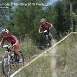 predazzo rampi kids e mini bike 2015 predazzoblog145 150x150 Rampi Kids e Mini Bike foto e classifiche