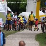 predazzo rampi kids e mini bike 2015 predazzoblog15 150x150 Rampi Kids e Mini Bike foto e classifiche