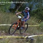 predazzo rampi kids e mini bike 2015 predazzoblog152 150x150 Rampi Kids e Mini Bike foto e classifiche