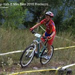 predazzo rampi kids e mini bike 2015 predazzoblog153 150x150 Rampi Kids e Mini Bike foto e classifiche