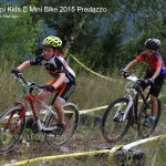 predazzo rampi kids e mini bike 2015 predazzoblog154 150x150 Rampi Kids e Mini Bike foto e classifiche