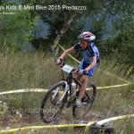 predazzo rampi kids e mini bike 2015 predazzoblog155 150x150 Rampi Kids e Mini Bike foto e classifiche