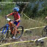 predazzo rampi kids e mini bike 2015 predazzoblog156 150x150 Rampi Kids e Mini Bike foto e classifiche