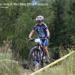 predazzo rampi kids e mini bike 2015 predazzoblog157 150x150 Rampi Kids e Mini Bike foto e classifiche