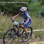 predazzo rampi kids e mini bike 2015 predazzoblog158 150x150 Rampi Kids e Mini Bike foto e classifiche