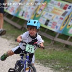 predazzo rampi kids e mini bike 2015 predazzoblog16 150x150 Rampi Kids e Mini Bike foto e classifiche