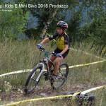predazzo rampi kids e mini bike 2015 predazzoblog160 150x150 Rampi Kids e Mini Bike foto e classifiche