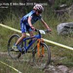 predazzo rampi kids e mini bike 2015 predazzoblog164 150x150 Rampi Kids e Mini Bike foto e classifiche
