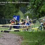 predazzo rampi kids e mini bike 2015 predazzoblog165 150x150 Rampi Kids e Mini Bike foto e classifiche
