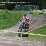 predazzo rampi kids e mini bike 2015 predazzoblog167 150x150 Rampi Kids e Mini Bike foto e classifiche