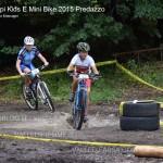 predazzo rampi kids e mini bike 2015 predazzoblog168 150x150 Rampi Kids e Mini Bike foto e classifiche