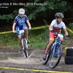 predazzo rampi kids e mini bike 2015 predazzoblog169 150x150 Rampi Kids e Mini Bike foto e classifiche