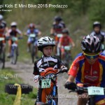 predazzo rampi kids e mini bike 2015 predazzoblog17 150x150 Rampi Kids e Mini Bike foto e classifiche