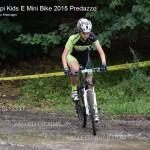 predazzo rampi kids e mini bike 2015 predazzoblog170 150x150 Rampi Kids e Mini Bike foto e classifiche