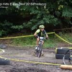 predazzo rampi kids e mini bike 2015 predazzoblog171 150x150 Rampi Kids e Mini Bike foto e classifiche