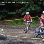 predazzo rampi kids e mini bike 2015 predazzoblog172 150x150 Rampi Kids e Mini Bike foto e classifiche