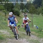predazzo rampi kids e mini bike 2015 predazzoblog173 150x150 Rampi Kids e Mini Bike foto e classifiche