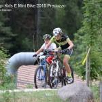 predazzo rampi kids e mini bike 2015 predazzoblog178 150x150 Rampi Kids e Mini Bike foto e classifiche