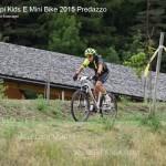 predazzo rampi kids e mini bike 2015 predazzoblog179 150x150 Rampi Kids e Mini Bike foto e classifiche