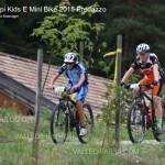 predazzo rampi kids e mini bike 2015 predazzoblog180 150x150 Rampi Kids e Mini Bike foto e classifiche
