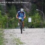 predazzo rampi kids e mini bike 2015 predazzoblog186 150x150 Rampi Kids e Mini Bike foto e classifiche