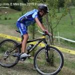 predazzo rampi kids e mini bike 2015 predazzoblog187 150x150 Rampi Kids e Mini Bike foto e classifiche