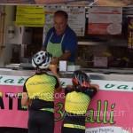 predazzo rampi kids e mini bike 2015 predazzoblog19 150x150 Rampi Kids e Mini Bike foto e classifiche