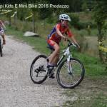 predazzo rampi kids e mini bike 2015 predazzoblog190 150x150 Rampi Kids e Mini Bike foto e classifiche