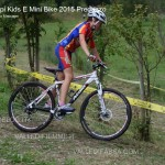 predazzo rampi kids e mini bike 2015 predazzoblog191 150x150 Rampi Kids e Mini Bike foto e classifiche