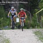 predazzo rampi kids e mini bike 2015 predazzoblog193 150x150 Rampi Kids e Mini Bike foto e classifiche