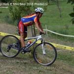 predazzo rampi kids e mini bike 2015 predazzoblog194 150x150 Rampi Kids e Mini Bike foto e classifiche