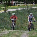 predazzo rampi kids e mini bike 2015 predazzoblog195 150x150 Rampi Kids e Mini Bike foto e classifiche
