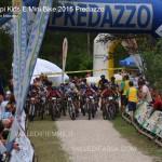 predazzo rampi kids e mini bike 2015 predazzoblog198 150x150 Rampi Kids e Mini Bike foto e classifiche