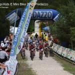 predazzo rampi kids e mini bike 2015 predazzoblog199 150x150 Rampi Kids e Mini Bike foto e classifiche